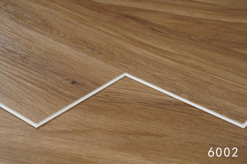SPC Flooring model 6002
