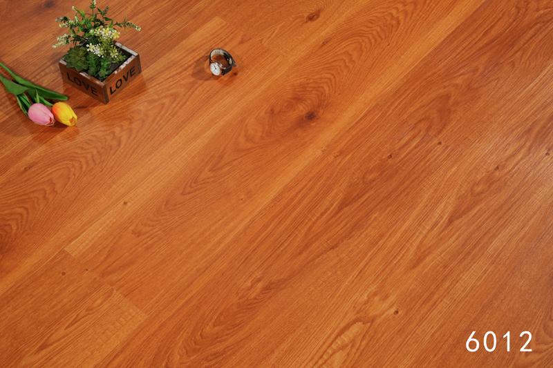 SPC Flooring Model 6012