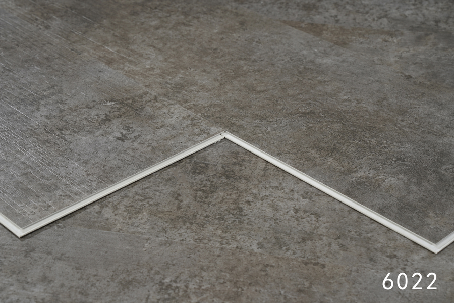SPC Flooring Model 6022