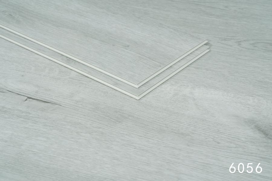 SPC Flooring Model 6056