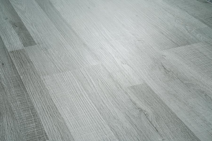 SPC Flooring Model 6058