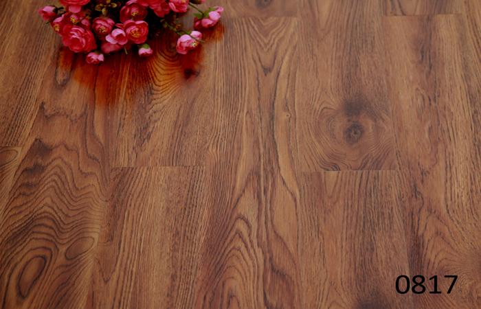 floor wooden look laminates parquet 817