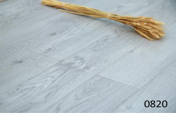Laminate flooring export price 820