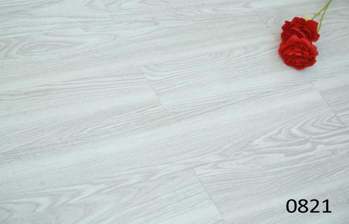 Laminate flooring to tajikistan 821