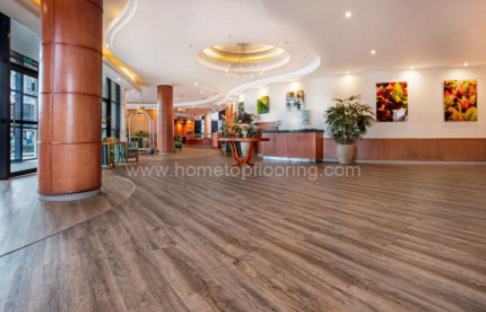 How to Wash SPC Flooring: Tips You Require to Know