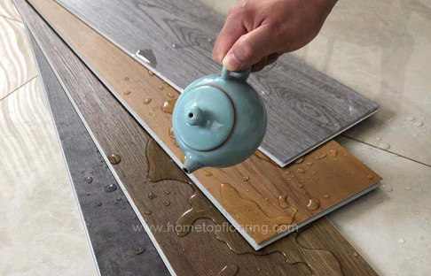 Precautionary Upkeep Ideas for Vinyl Flooring
