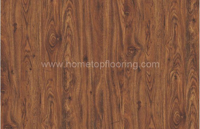 SPC Flooring YD OAK Model