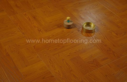 Waterproof Laminate Flooring Components and Our Buying Guide