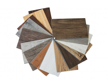 Here at HOMETOP Flooring, we understand how difficult it can be to find the perfect floor designs to sell, so we can offer some popular designs of the flooring samples for you to check the colors and the patterns. The samples are free, and the freight cost should be afforded by the customer, but please dont worry, when you place the order, we could reduce the payment from the total amount of the goods.