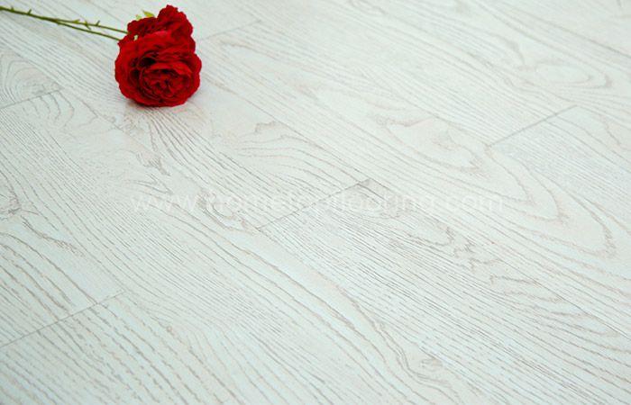 Top Rated Design Waterproof Laminate Flooring