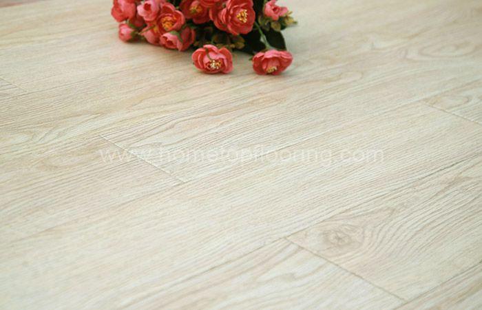Top Rated Design Multiple colour Laminate Flooring 801