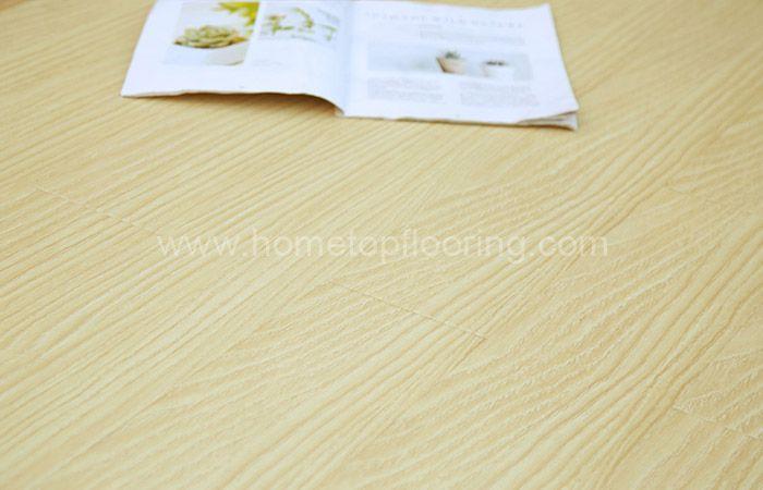 Top Rated Design Cspecified LaminateLLaminate  Flooring 802