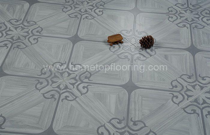 Art Parquet Laminate Flooring 91-9