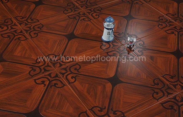 Art Parquet Valinge click Laminate Flooring 93-9
