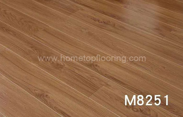 Lamiante Engineered Wood High qualityFlooring M8251