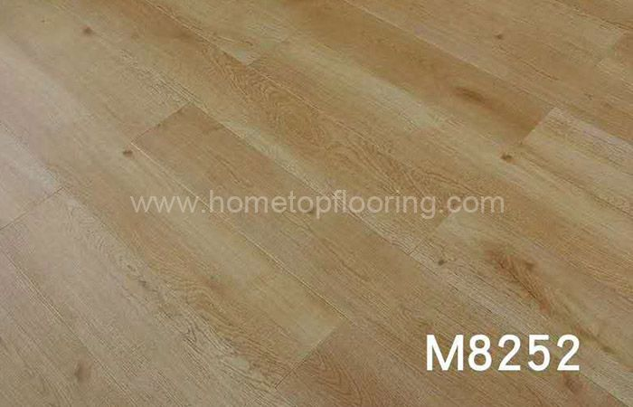 Lamiante Engineered Wood Flooring M8252