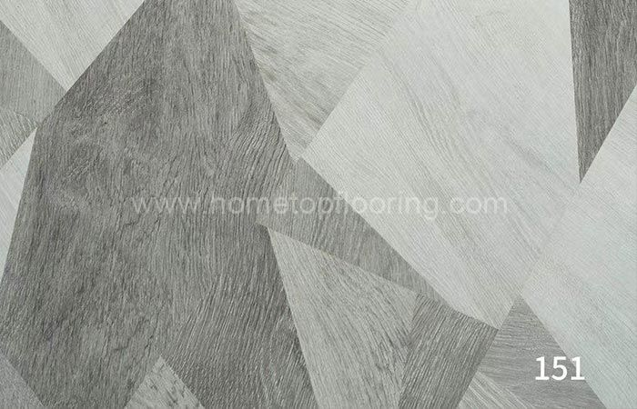 10mm Stock cheaper Laminate Flooring 151