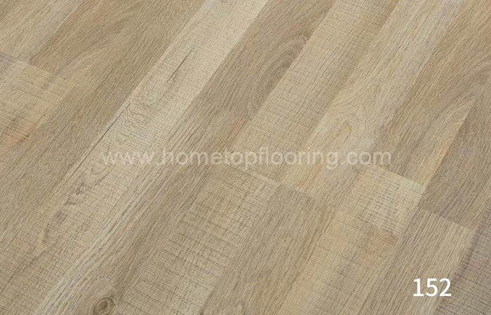 10mm Stock Laminate Flooring 152