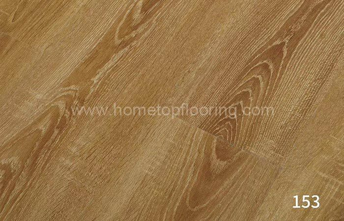 10mm Stock High quolity Laminate Flooring 153