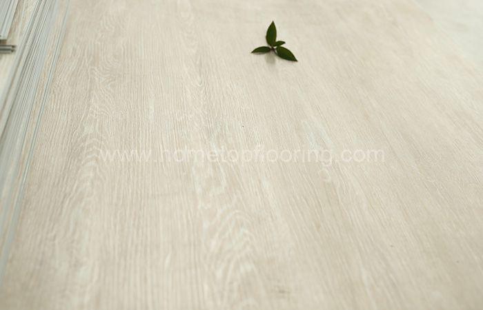 6mm Indoor  SPC Flooring HP9145
