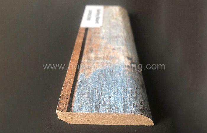 60mm Skirting Board