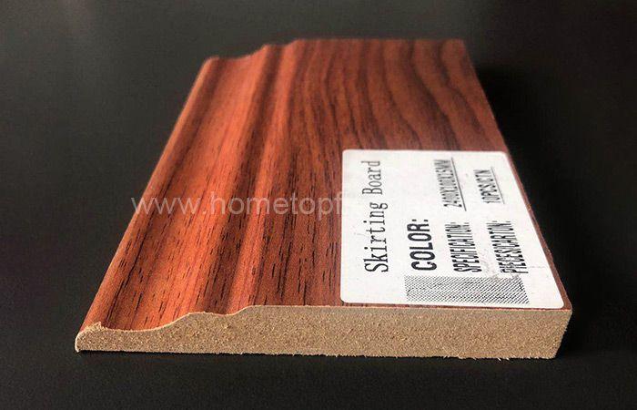 100mm Skirting Board