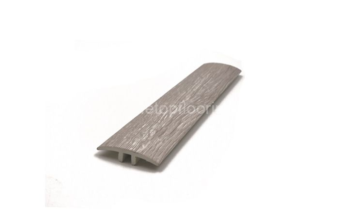 PVC T-Moulding