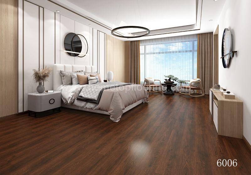 SPC Flooring Model 6006