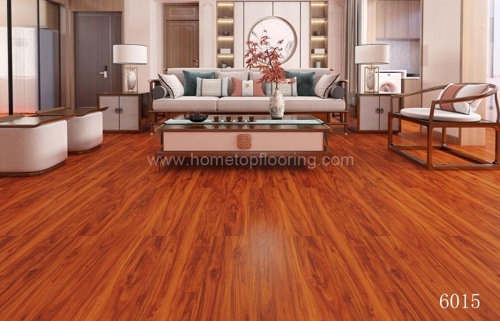 SPC Flooring Model 6015
