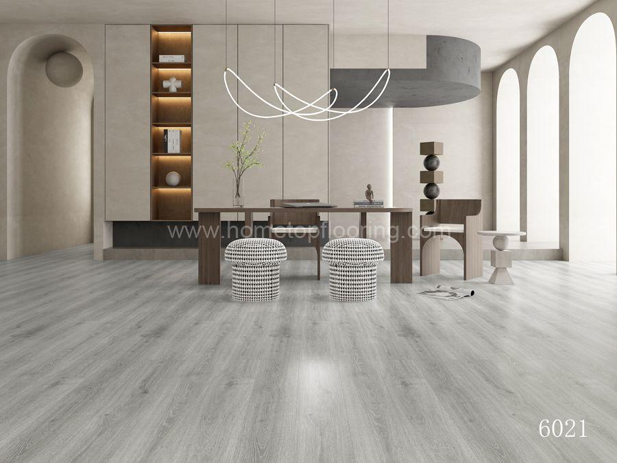 SPC Flooring Model 6021