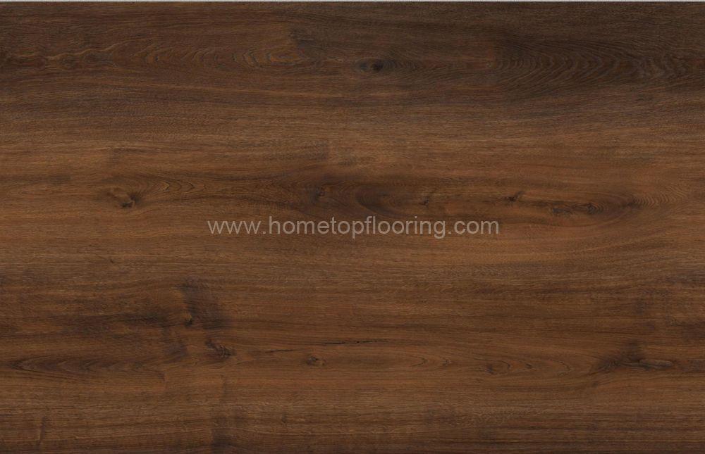 4mm Stain resistant SPC Flooring JS11001