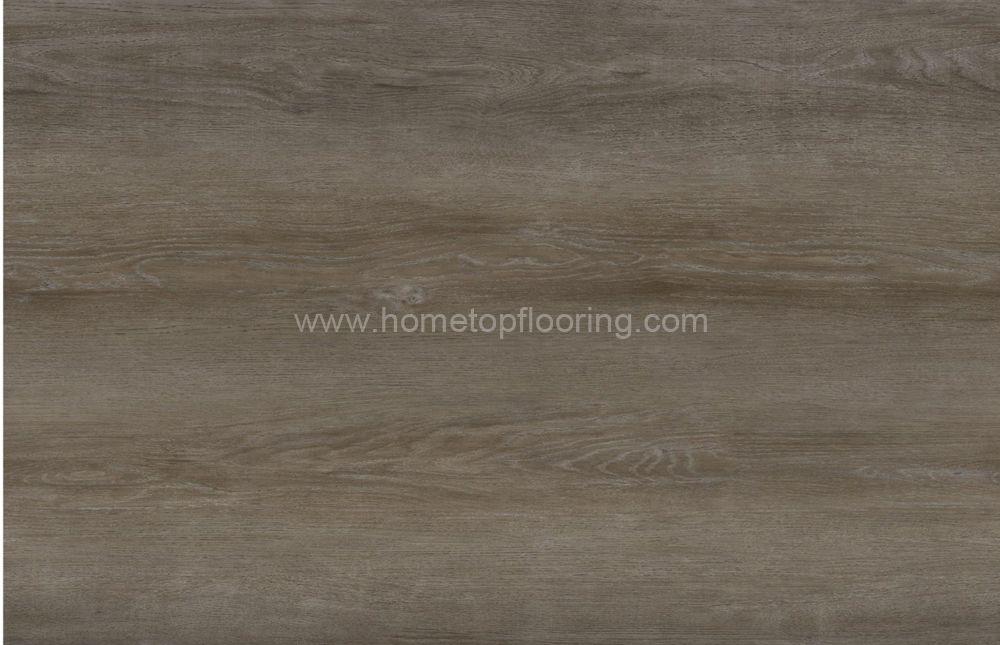 SPC Flooring Model JS11004