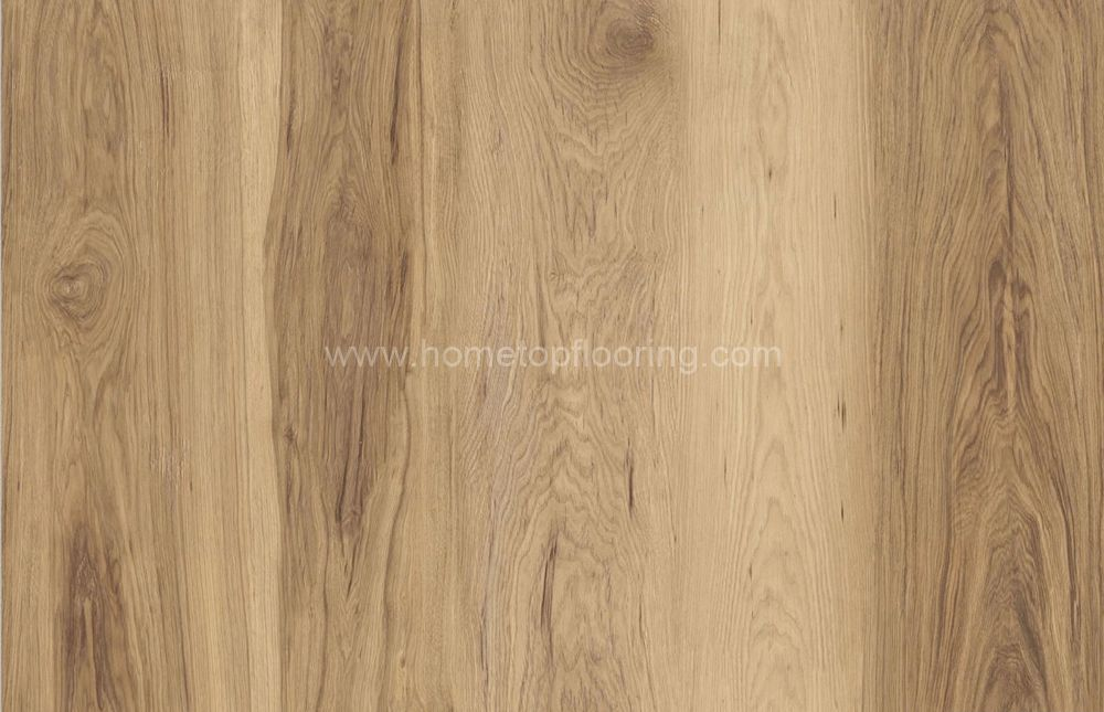 SPC Flooring Model 11005