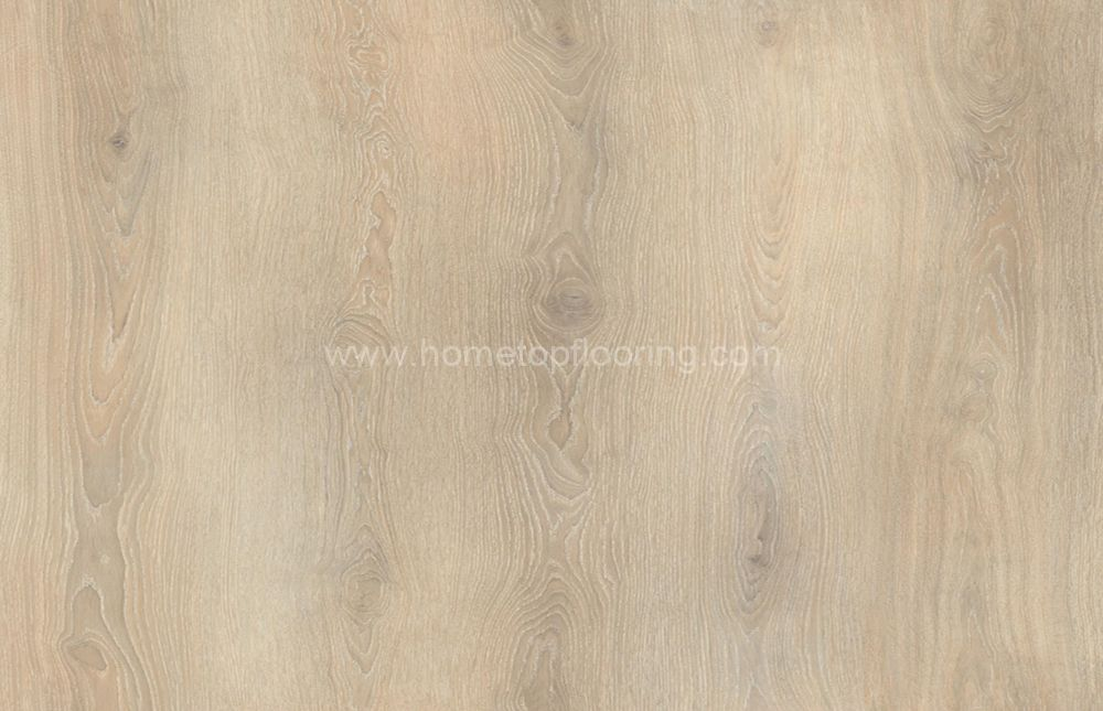 SPC Flooring Model JS11011