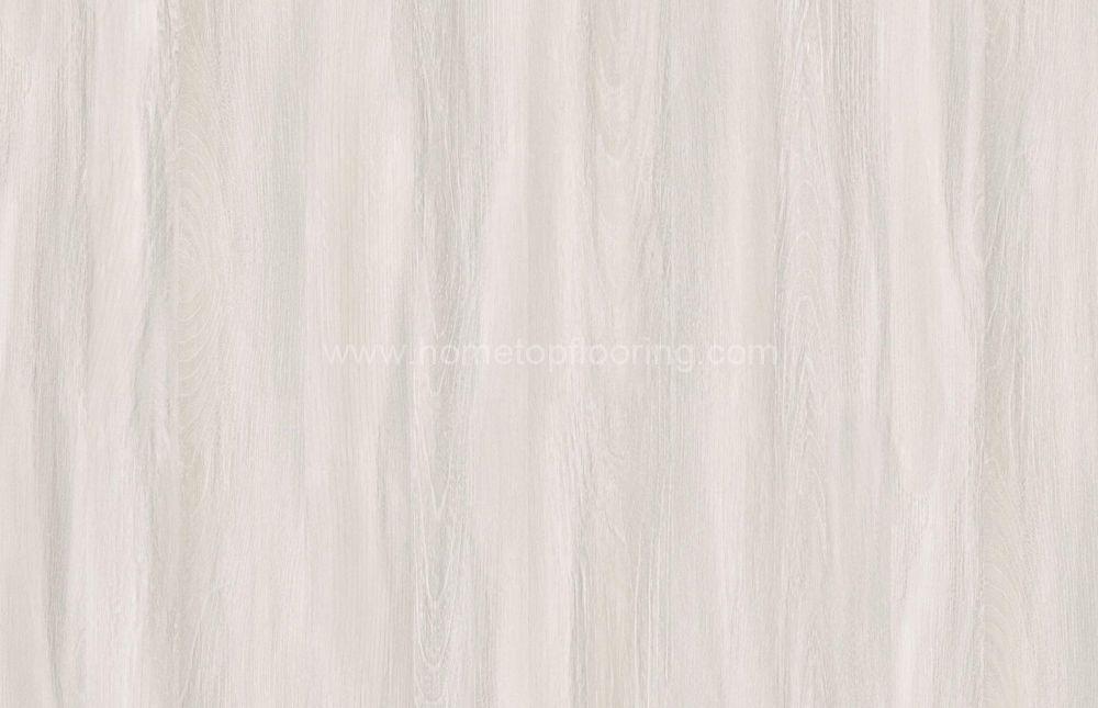 SPC Flooring Model JS11012