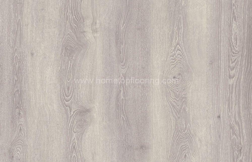 SPC Flooring Model JS11013