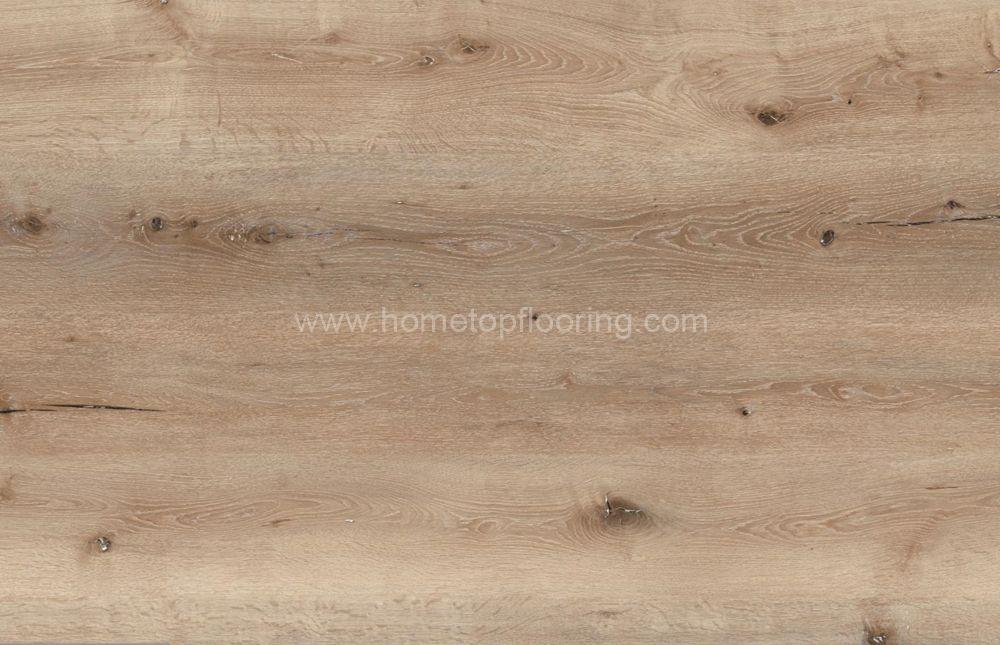 SPC Flooring Classic Oak  Model JS21001