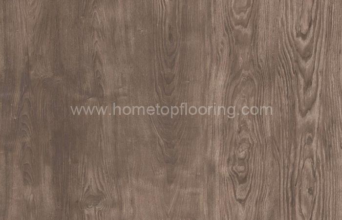Old Pine Design SPC Flooring Model JS21005