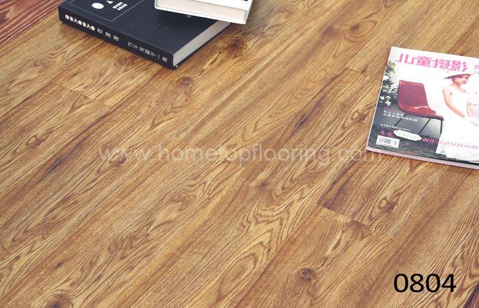 flooring laminate 804