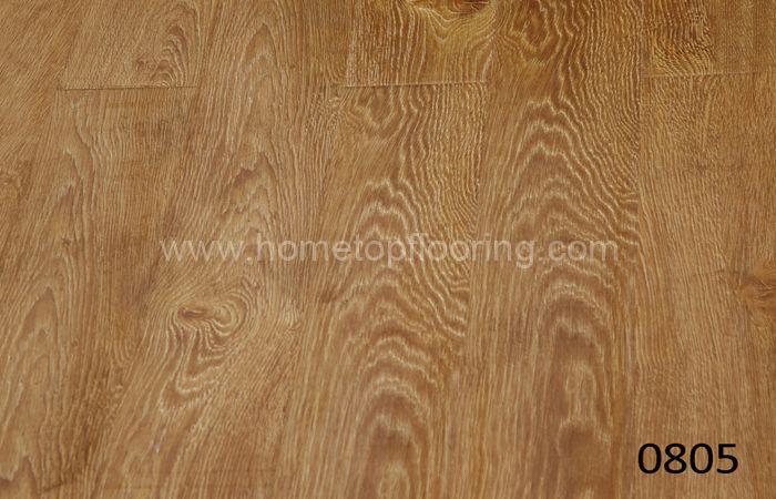 waterproof laminate flooring 805