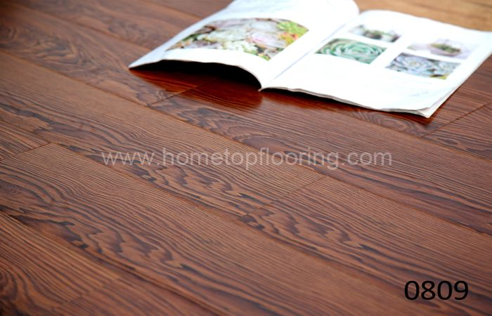 laminating sheet floor waterpoof 809