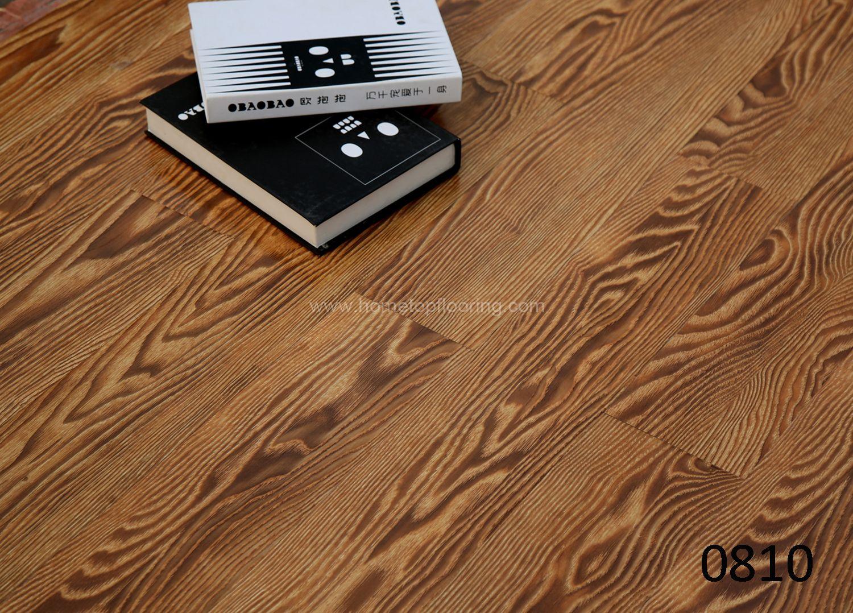 laminate drop lock flooring 810
