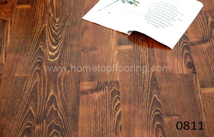 Big lots laminate flooring 8mm 12mm 811