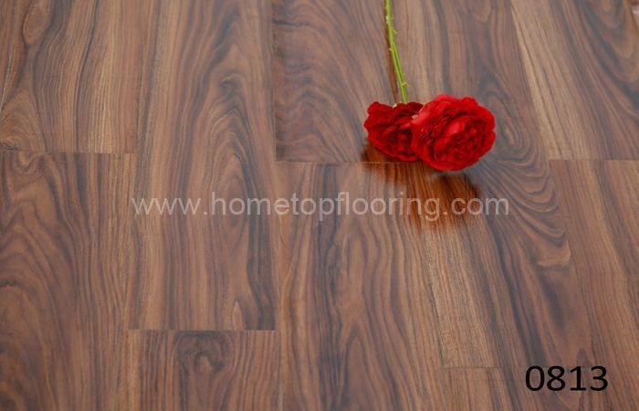 Flooring laminate flooring 813