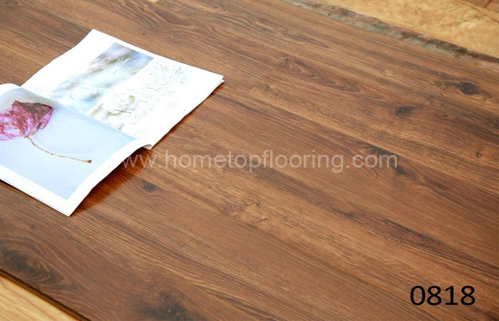 Laminate flooring en 13329 818
