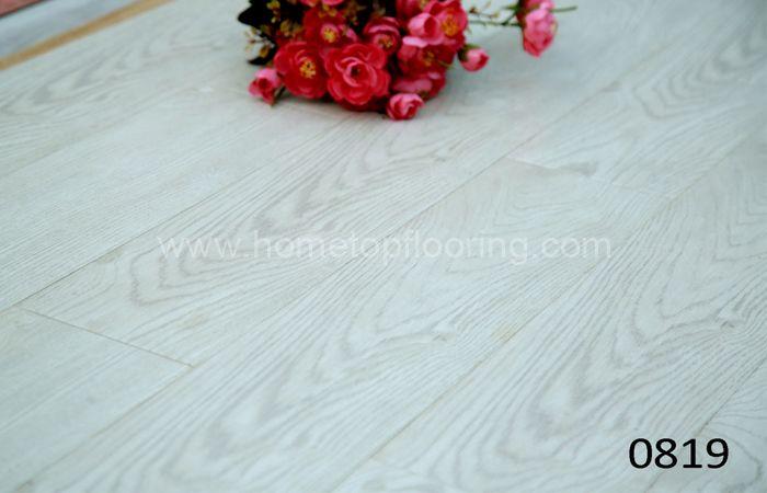 12mm hdf laminate flooring 819