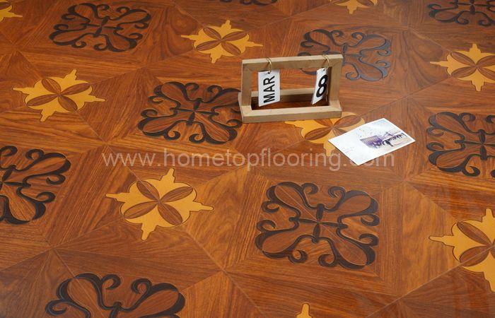 e1 laminate flooring hdf 1987