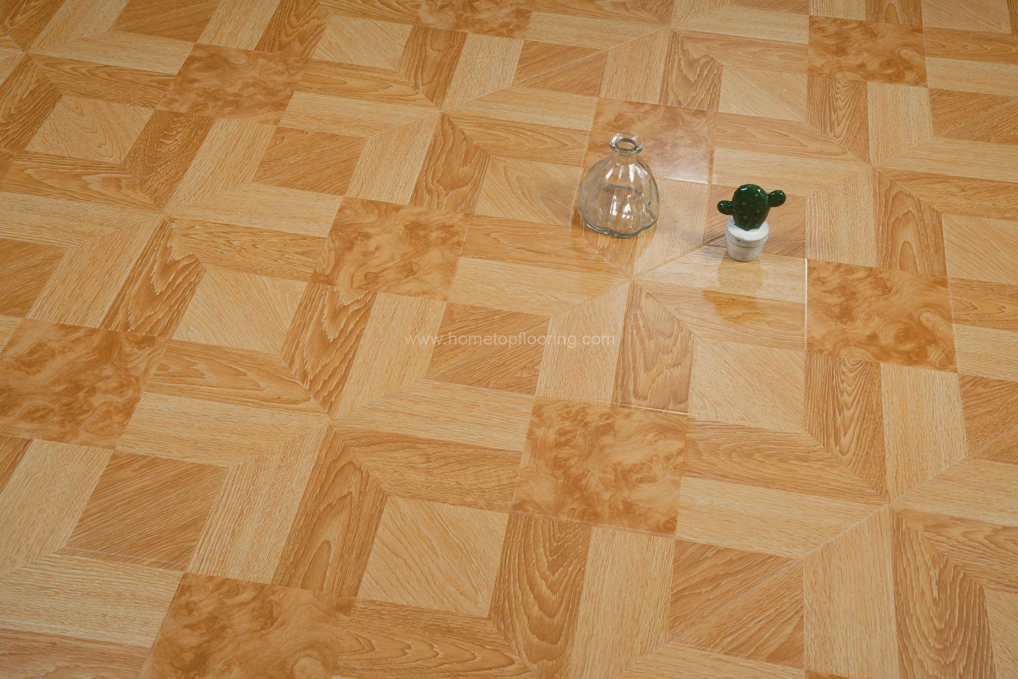 art laminate flooring 6962