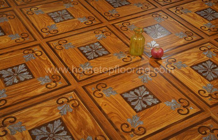 class 32 ac4 laminate flooring 7913