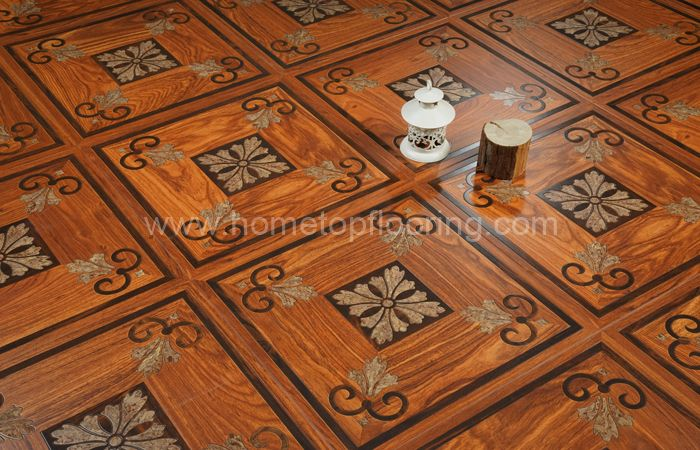 High pressure laminate flooring brands 7915